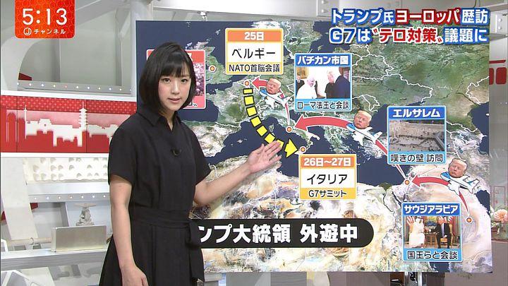 takeuchiyoshie20170525_10.jpg