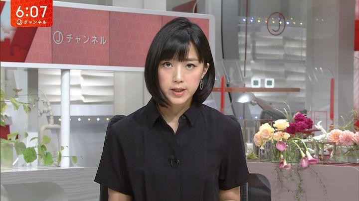 takeuchiyoshie20170525_14.jpg