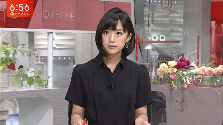 takeuchiyoshie20170525_22.jpg