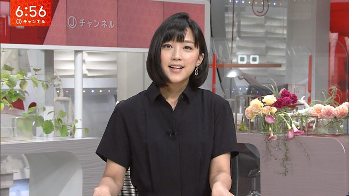 takeuchiyoshie20170525_23.jpg