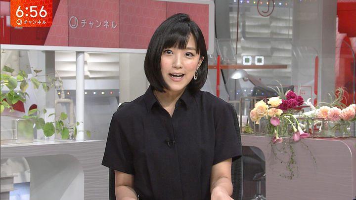 takeuchiyoshie20170525_24.jpg