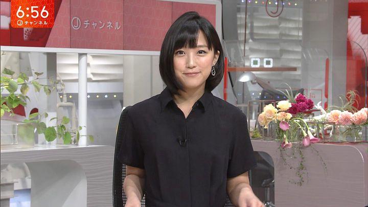 takeuchiyoshie20170525_25.jpg