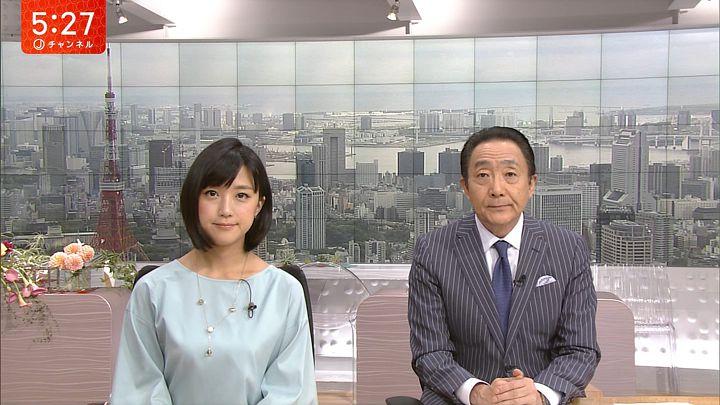 takeuchiyoshie20170526_15.jpg