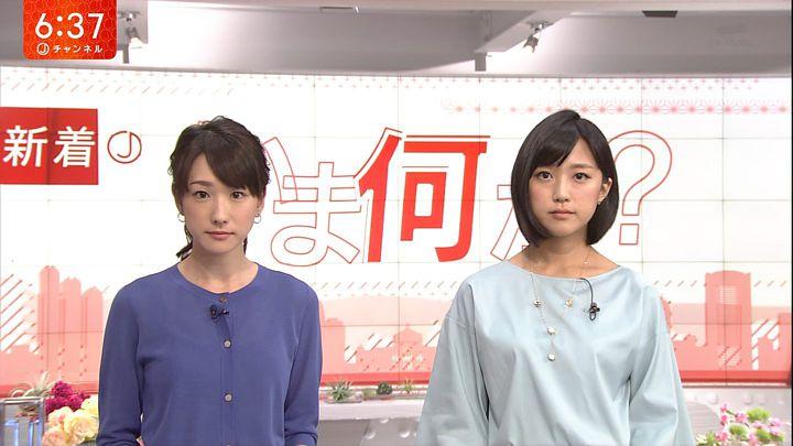 takeuchiyoshie20170526_20.jpg