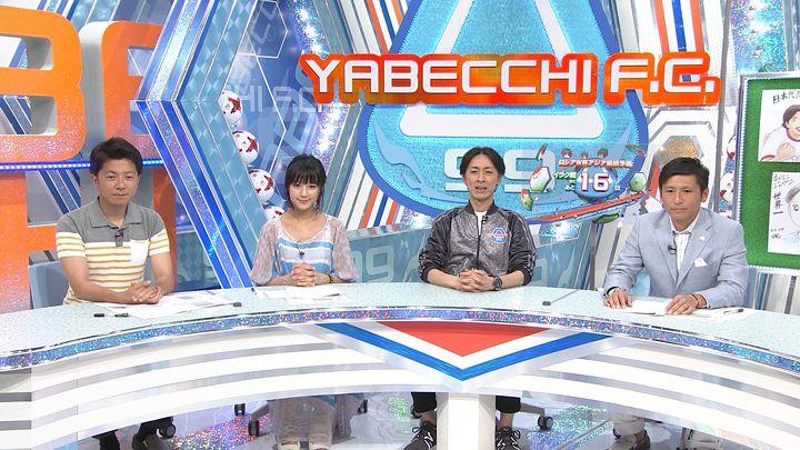 takeuchiyoshie20170528_01.jpg