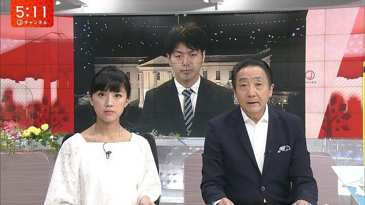 takeuchiyoshie20170529_01.jpg