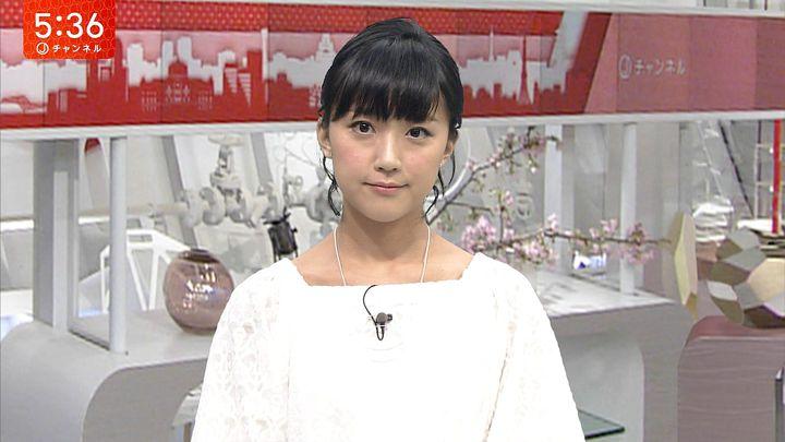 takeuchiyoshie20170529_02.jpg