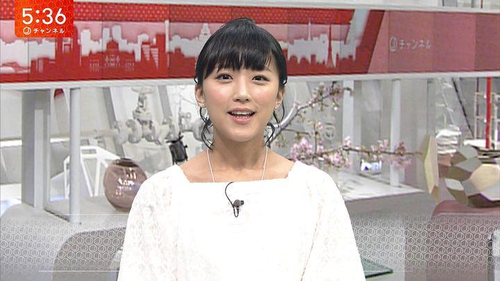takeuchiyoshie20170529_06.jpg