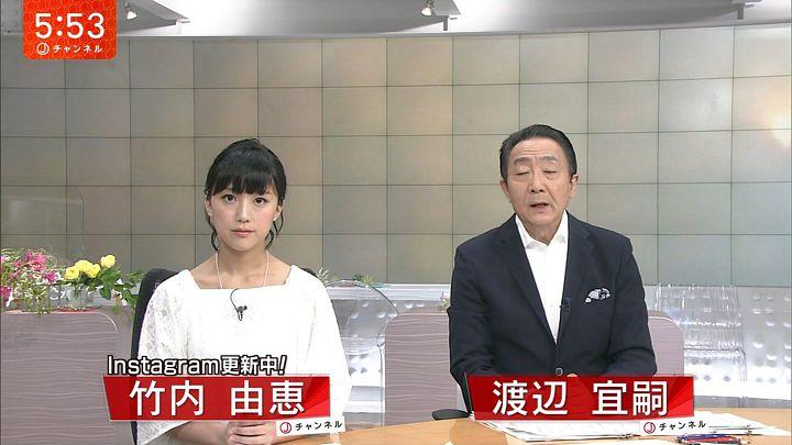 takeuchiyoshie20170529_09.jpg