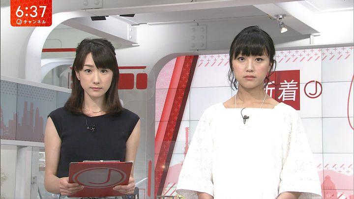 takeuchiyoshie20170529_12.jpg