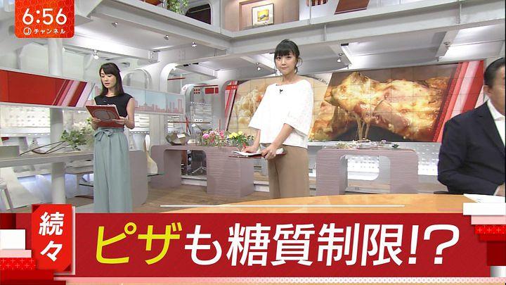 takeuchiyoshie20170529_18.jpg