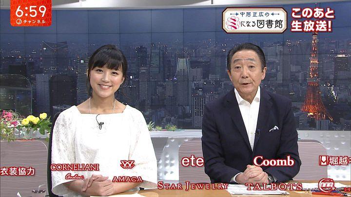 takeuchiyoshie20170529_19.jpg