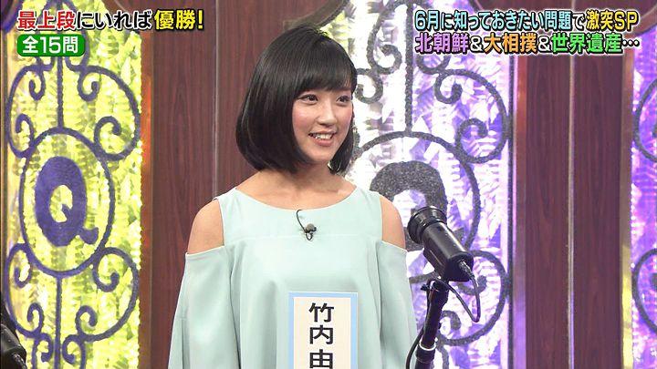 takeuchiyoshie20170529_43.jpg