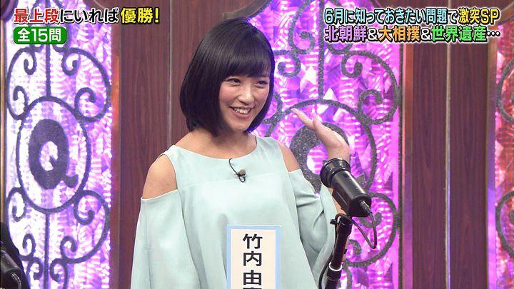 takeuchiyoshie20170529_45.jpg