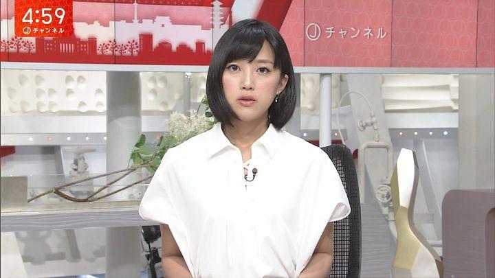 takeuchiyoshie20170530_03.jpg