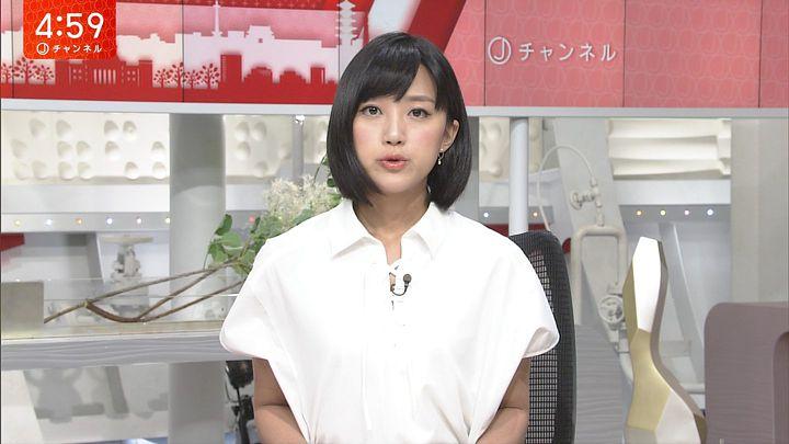 takeuchiyoshie20170530_04.jpg