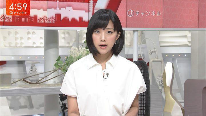 takeuchiyoshie20170530_05.jpg