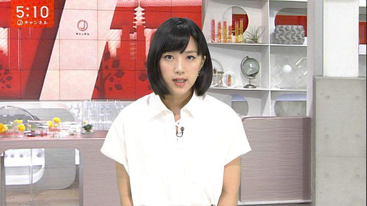 takeuchiyoshie20170530_08.jpg