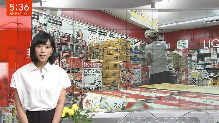 takeuchiyoshie20170530_14.jpg