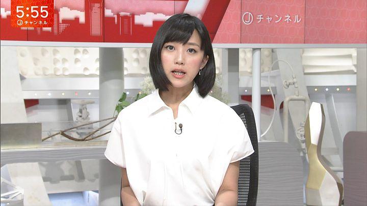 takeuchiyoshie20170530_16.jpg