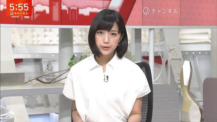 takeuchiyoshie20170530_17.jpg
