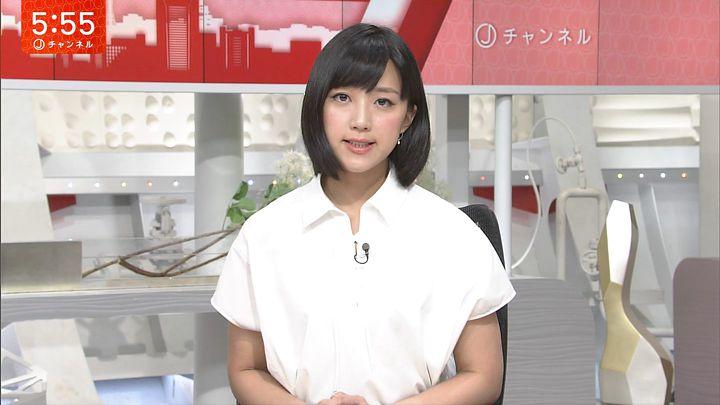 takeuchiyoshie20170530_18.jpg