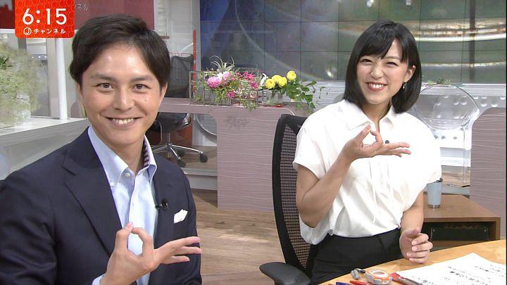 takeuchiyoshie20170530_21.jpg