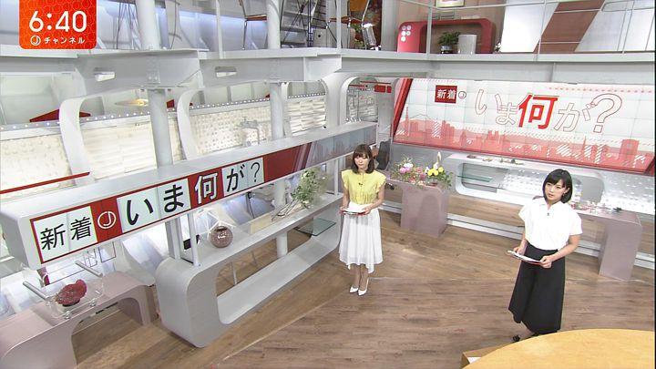 takeuchiyoshie20170530_23.jpg