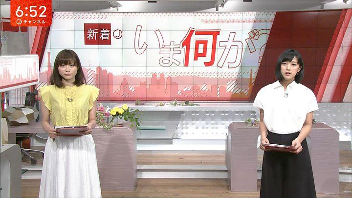 takeuchiyoshie20170530_25.jpg