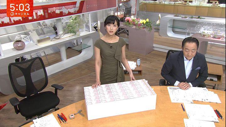 takeuchiyoshie20170531_02.jpg