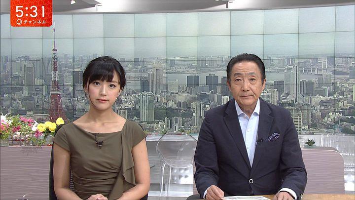 takeuchiyoshie20170531_06.jpg