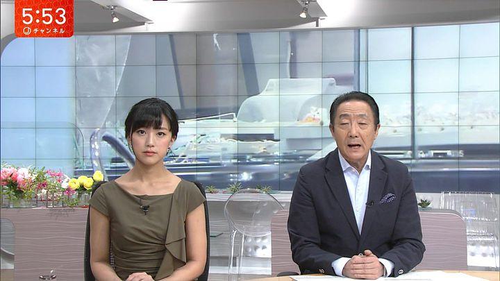 takeuchiyoshie20170531_07.jpg