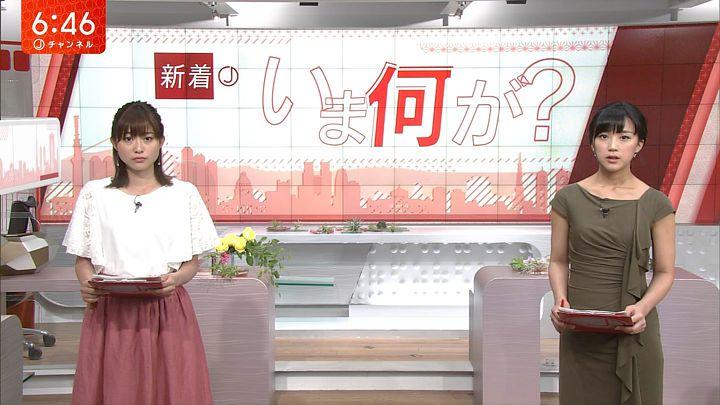 takeuchiyoshie20170531_13.jpg
