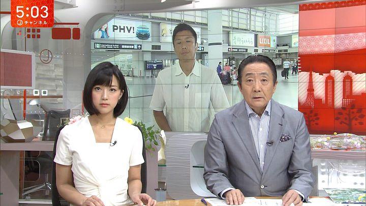 takeuchiyoshie20170601_02.jpg