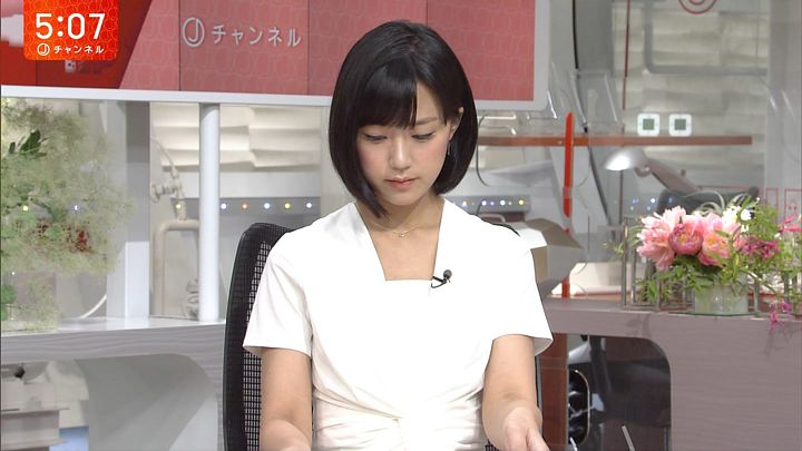 takeuchiyoshie20170601_03.jpg
