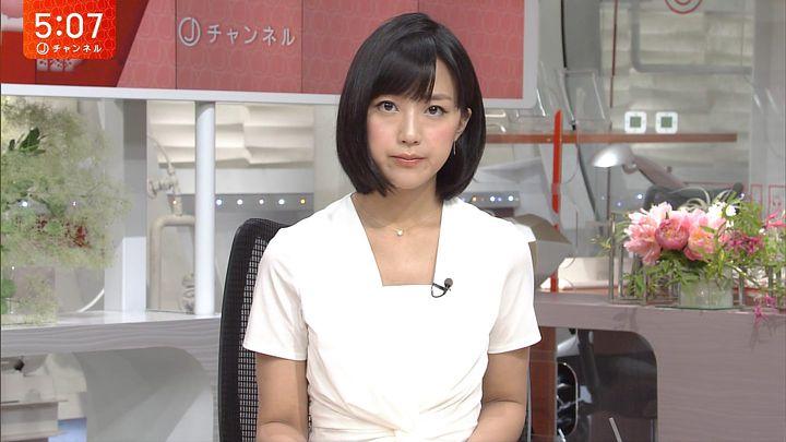 takeuchiyoshie20170601_07.jpg