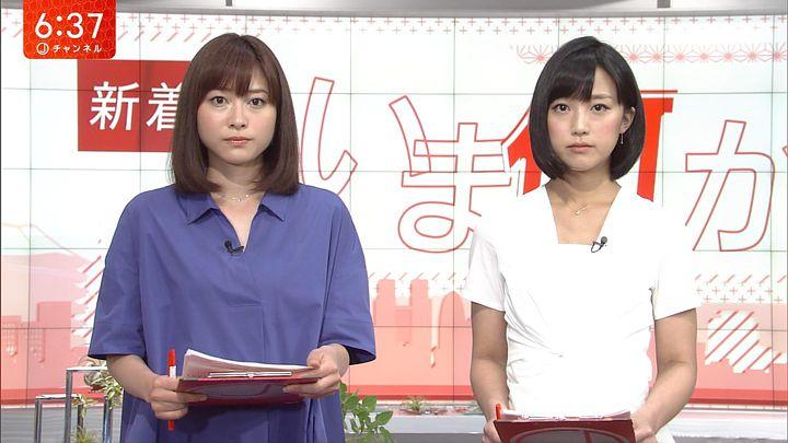 takeuchiyoshie20170601_12.jpg