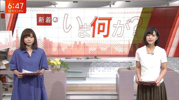takeuchiyoshie20170601_13.jpg