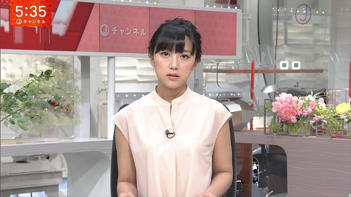 takeuchiyoshie20170602_06.jpg