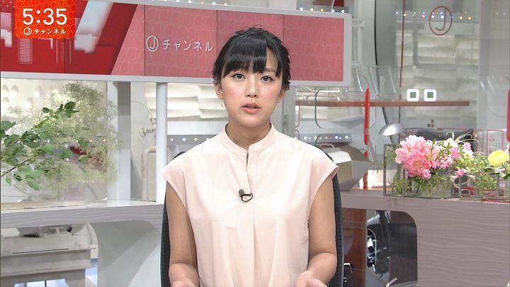 takeuchiyoshie20170602_07.jpg
