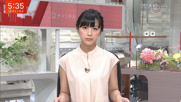 takeuchiyoshie20170602_08.jpg