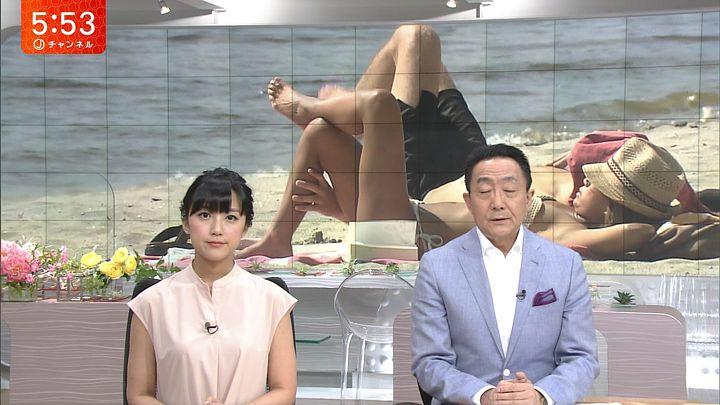 takeuchiyoshie20170602_09.jpg