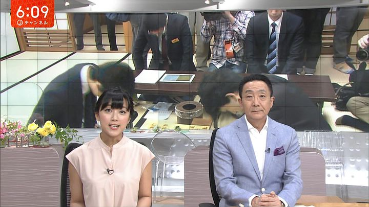 takeuchiyoshie20170602_11.jpg