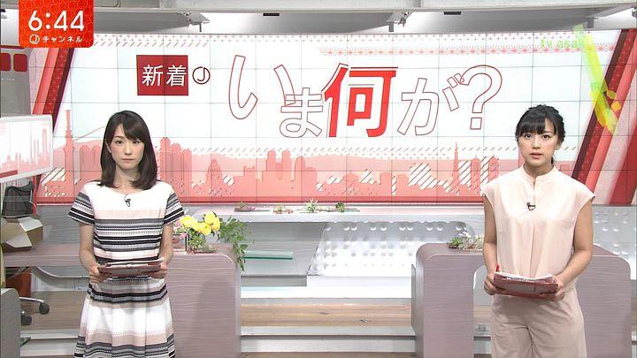 takeuchiyoshie20170602_17.jpg