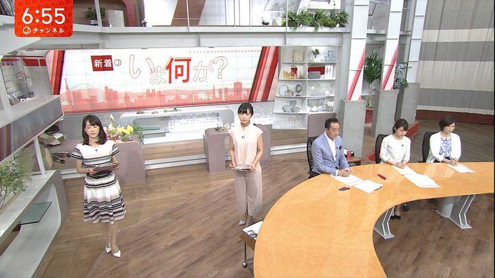 takeuchiyoshie20170602_18.jpg