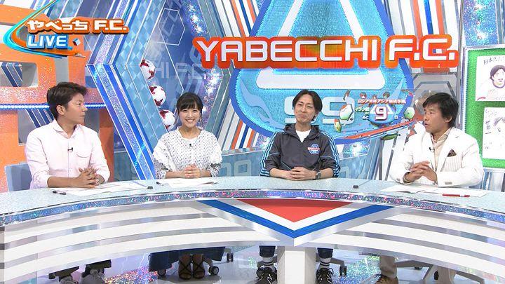 takeuchiyoshie20170604_04.jpg