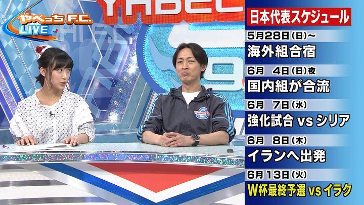 takeuchiyoshie20170604_05.jpg