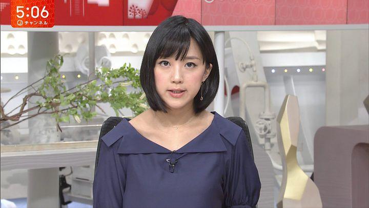 takeuchiyoshie20170605_02.jpg