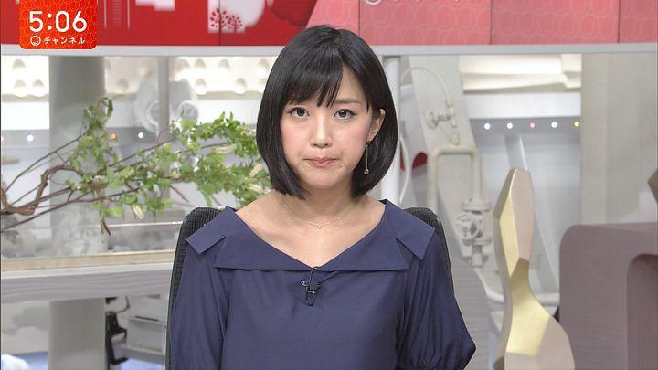 takeuchiyoshie20170605_04.jpg