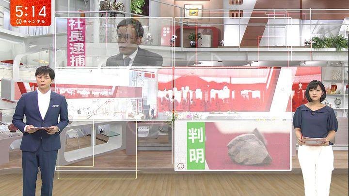 takeuchiyoshie20170605_05.jpg